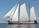 klipper-schip-boekanier